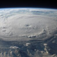 Another step forward in the creation of a National Weather Forecasting Agency