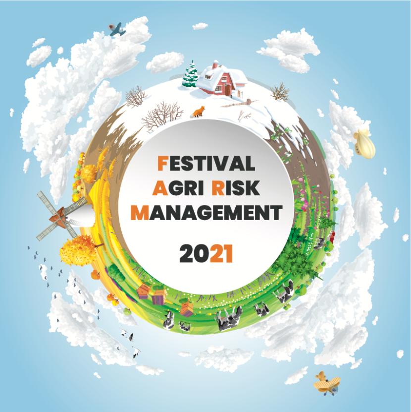 festival agri risk management 2021